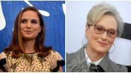 Hollywoodsterren lanceren fonds voor slachtoffers van seksueel geweld