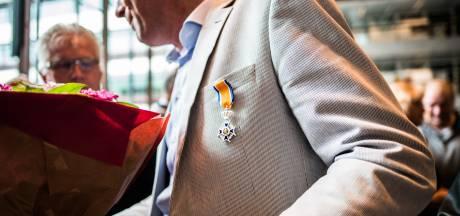 Arnhemse jongeren die lintje verdienen, kunnen dat straks ook echt krijgen