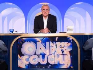 """""""Yann Moix ne sait rien de moi"""": Laurent Ruquier a lu le droit de réponse d'Alexandre Moix"""