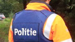 """'Weekoverzicht' van Kempense agent al 1.000 keer gedeeld: """"Nog maar weinig racistische daden gesteld deze week"""""""