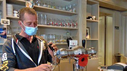Poperinge stelt gratis online registratiesysteem ter beschikking voor horeca