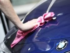 Kans op roest: BMW roept wereldwijd ruim half miljoen auto's terug