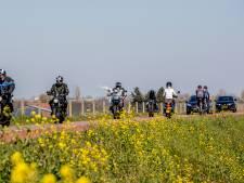 Motorrijders massaal de weg op ondanks corona, meer maatregelen op komst