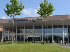Ziekenhuis Harderwijk biedt thuis chemo-infuus