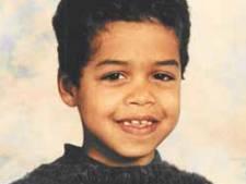 Zestien nieuwe tips over verdwijning van Jaïr Soares (7) in 1995