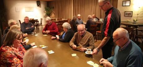Alleen maar winnaars bij verhuizing basisschool naar dorpshuis in Welsum