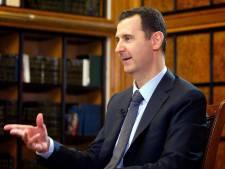L'ONU a reçu la demande d'adhésion de Damas à la convention