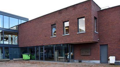 Nieuwe uitbaters gezocht voor horecazaak in gemeenschapscentrum De MARc/kT
