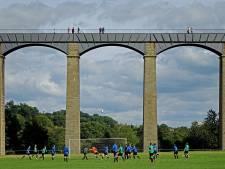 Voetbalreisjes zijn in trek: wat zijn de beste bestemmingen?