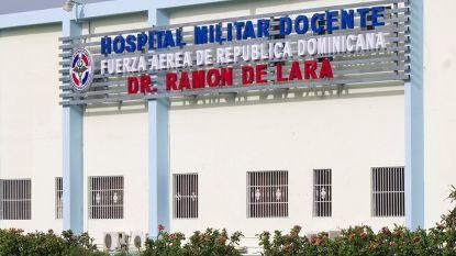 Belgische toerist overleden op Dominicaanse Republiek: overheid test op coronavirus