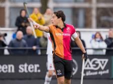 Hockeysponsor wil gelijke beloning voor vrouwen, anders geen deal