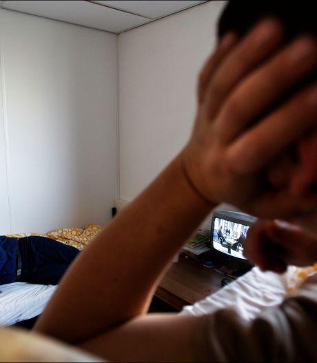 Illegale onderkomens arbeidsmigranten gelegaliseerd