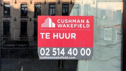Gemeente inspecteert alle huurwoningen tegen 2030