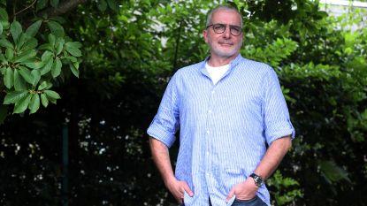 """Ex-drummer van Clouseau Bob Savenberg: """"Als ik was gebleven, had de groep het waarschijnlijk niet overleefd"""""""