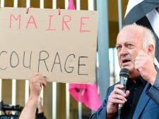 Hoe één burgemeester zorgt dat heel Frankrijk beschermd wordt tegen gif