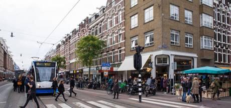 Amsterdammers tonen weinig interesse in afkopen erfpacht