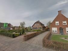 Inwoner Haarsteeg wint: gemeente mag ouderlijke woning niet schrappen uit bestemmingsplan