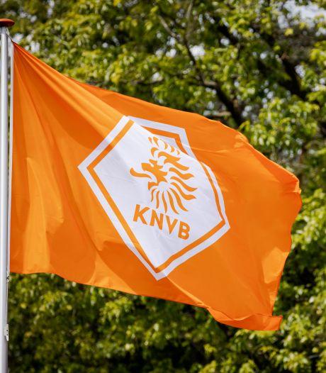 KNVB heeft nu ook een digitaal Nederlands elftal en Koen Weijland is de bondscoach