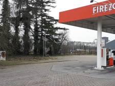 Mysterie opgelost: pieptoon komt uit elektriciteitskast tankstation