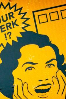 Oproep: wordt jouw buurt in Zwolle vuurwerkvrij?