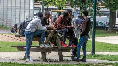 Belgische asieldiensten lanceren extra 'foltercheck' voor uitgewezen migranten