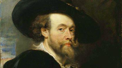 Man vindt per ongeluk testament van moeder Rubens