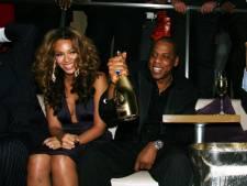 Nippen aan een VIP-wijn: wijngaarden opgekocht door miljonairs en Hollywoodsterren