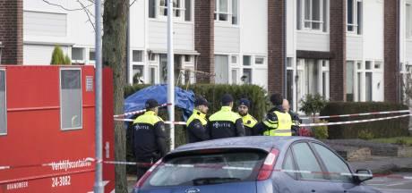 Politie handelde correct bij fataal steekincident Maastricht