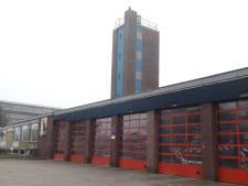 Woningnood te lijf met appartementen boven nieuwe brandweerkazerne Veenendaal