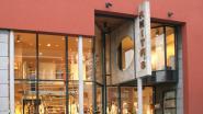 """Kledingzaak Anita's verhuist terug naar eigen stek in Denderleeuw: """"Het voelt als thuiskomen"""""""