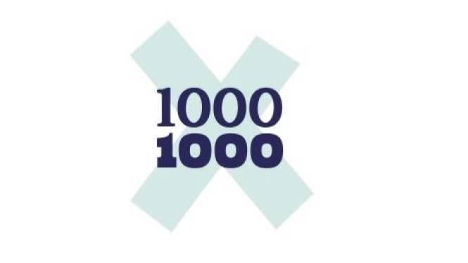 Al 750 academici staan stuk loon af voor solidariteitsactie 1000x1000