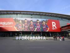 Barcelona rekent op unicum met omzet van meer dan een miljard