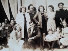 Generaal Montgomery kwam graag eten bij deze Kaatsheuvelse familie Van Gastel