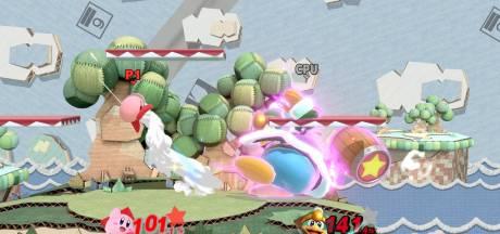 Super Smash Bros. Ultimate: sneller, uitgebreider, beter