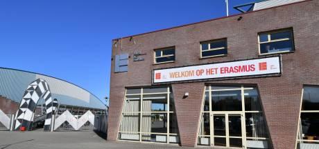 Erasmus verhuist, nieuwe campus met drie vmbo's in Almelo