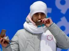 OAR-team raakt brons kwijt na doping bij Kroesjelnitski