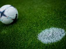 Club uit Elst schrapt duel eerste team op kunstgras om kou