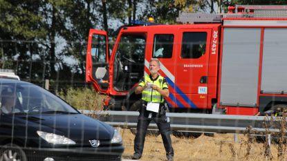 Wat bezielt mensen die bij een ongeluk meteen hun smartphone tevoorschijn halen?