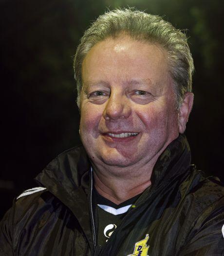 Trainer Heijkoop verlengt met twee seizoenen bij DESK