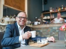 Minder geld uit Den Haag? 'Dat laten wij in Oosterhout niet gebeuren'
