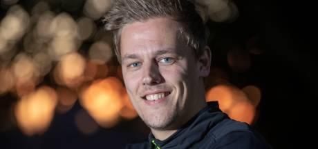 Jasper Broenink verruilt Wageningen voor concurrent Oost-Arnhem