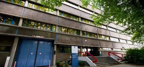 Wonen in een oude tbs-kliniek, het wordt waarschijnlijk mogelijk in Utrecht