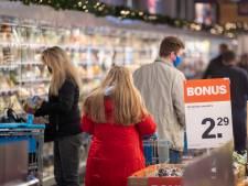 Welke supermarkt is nog veilig?