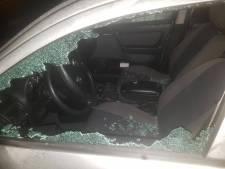 Alerte burger zorgt voor aanhouding Zwollenaar (38) na auto-inbraak