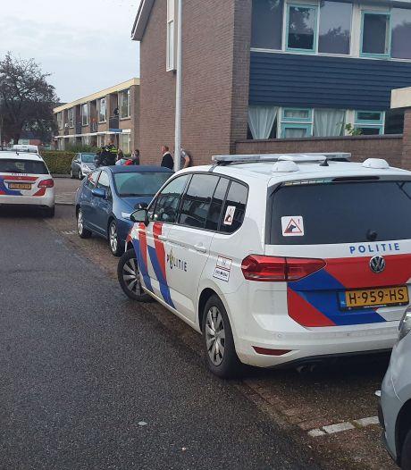 Almeloër (51) en Amsterdammer (25) opgepakt na twee steekincidenten in Almelo
