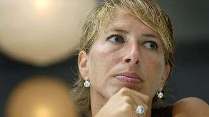 """Open Vld: """"Voorstel-Gennez is niet keuze van kiezer"""""""