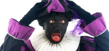 Iraanse 'Zwarte Piet' wordt wél beschermd door de VN
