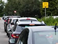 Zorg om aantal coronabesmettingen regio Utrecht: Ziekenhuizen bereiden zich voor 'op zwaar weer'