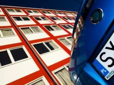 Spelregels voor huisvesten van arbeidsmigranten in Aalburg