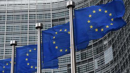 België legt Europese begrotingseisen naast zich neer